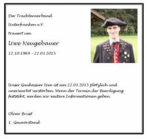+UweNeugebauer
