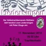 liedersingen_